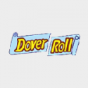 dover_roll