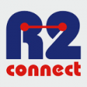 logo_r2connect