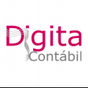 logo_digitacontabil_160
