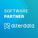 Alterdata Partner