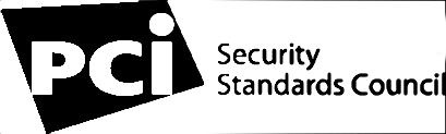 PCI - Security Standards Council